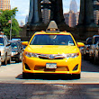 Transportation Service in Minneapolis, MN | Airport Taxi Service, (952) 303-1442