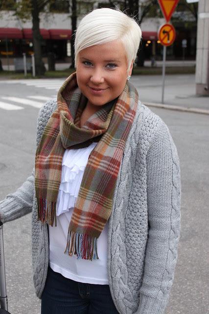 Oulu Vaasa Etäisyys