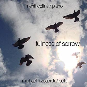 Fullness of Sorrow