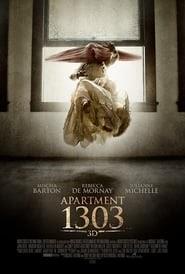 2012 Der Film Kinox.To