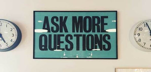 80 Questions to Ask BEFORE Hiring Your Property Management Company | Property Management