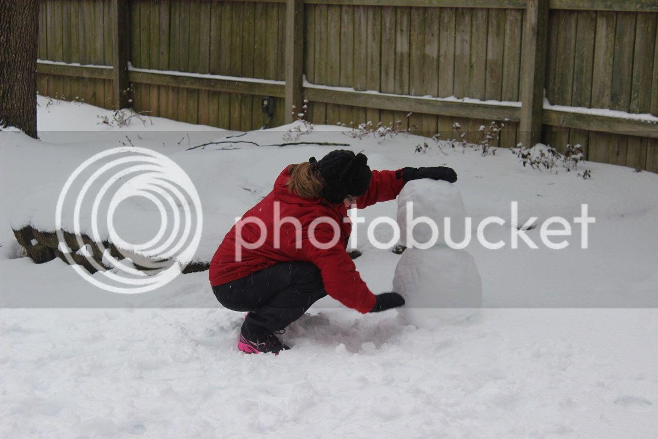 photo snow16_zps47ebd0b6.jpg