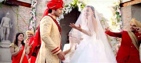Marriage Rituals Of Different Religions