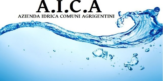 Manifestazione interesse candidature professionisti serv. idrico