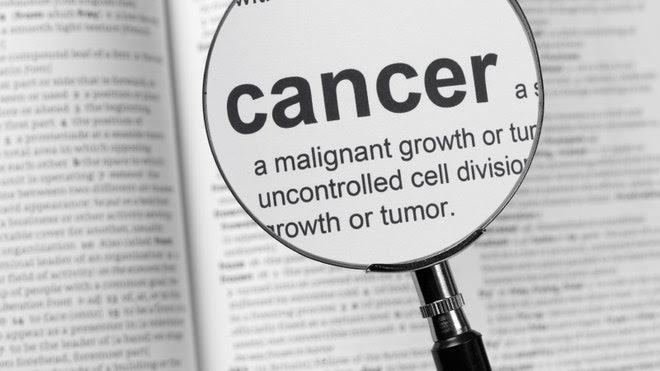 Cancer definition.JPG