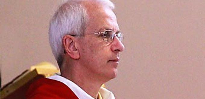 Nuevo miembro de la Academia Pontificia para la Vida, a favor de la eutanasia