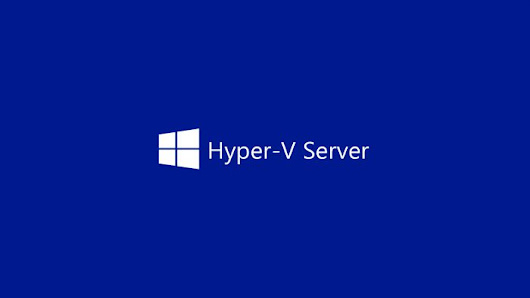 Hyper-V Series: Dynamic Memory – WindowServer.it