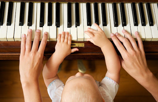 Lessons - Piano Lessons Derby. Tel: 07428 440004