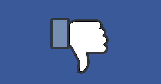 "Facebook Tests Emoji Reactions To Address ""Dislike"" Problem 