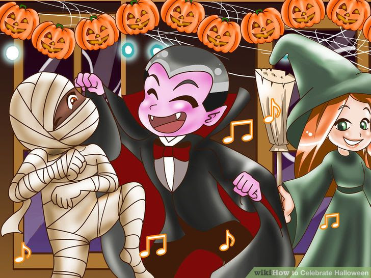 Celebrate Halloween Step 4.jpg