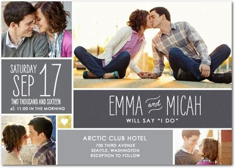 Best Wedding Invitations Websites   Top10WeddingSites.com