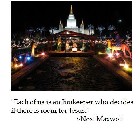 121224 Neal Maxwell