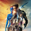 X-Men: Days of Future Past - Movie Trailers - iTunes