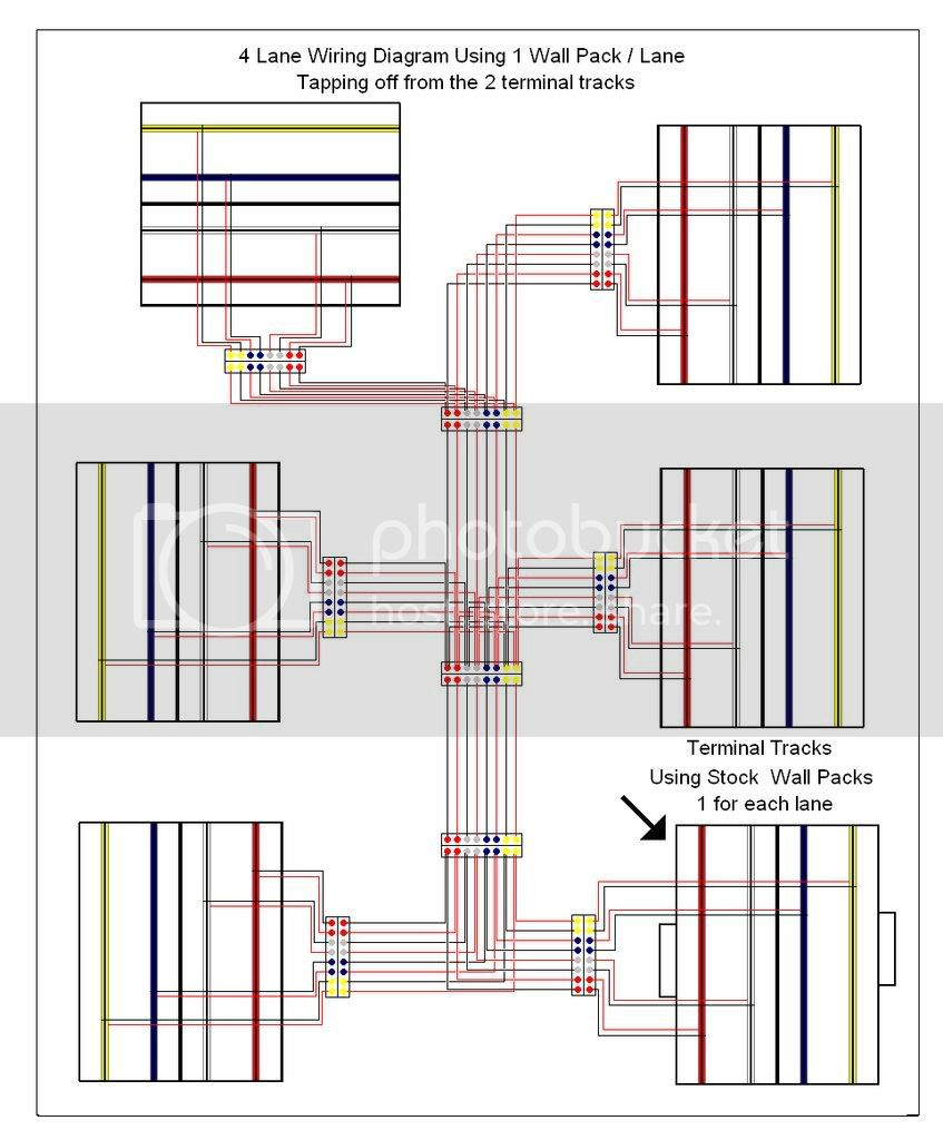 Wiring Schematic For Car