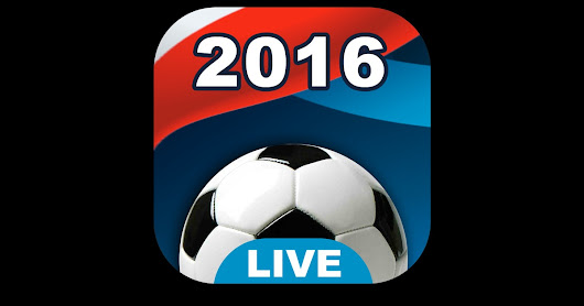 iCup EURO 2016 LIVE
