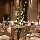 Sacramento Cheap Flower Centerpieces   Rentals   Wedding