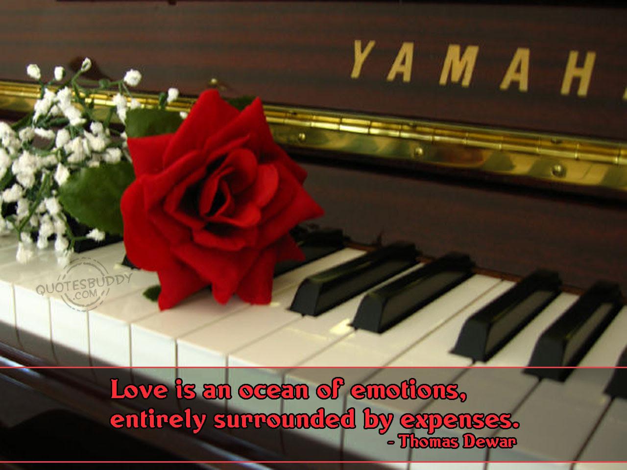 art love quotes wallpaper