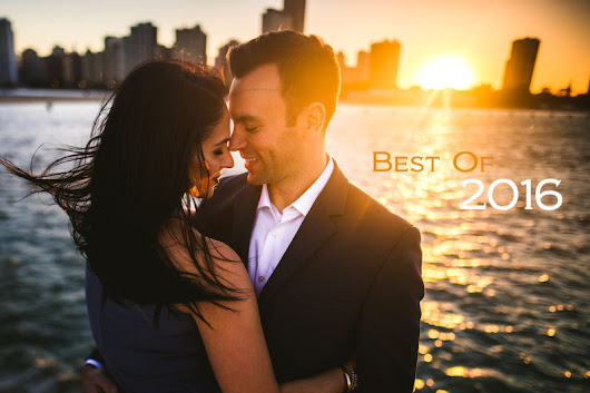 Best of 2016!!! :: Year in Review - Christopher|F Photography