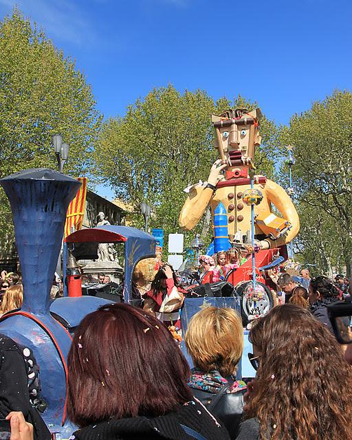 CarnavalAix14