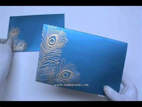 Hindu Wedding Cards, Indian Wedding Cards, Indian Wedding