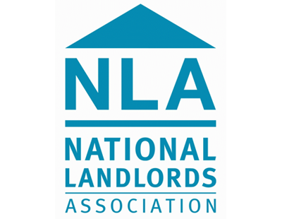 More landlords using agents after buy to let taxes ki...