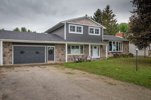 21536 Grey County Rd 16, Keady ON N0H 1K0, Canada - Virtual Tour