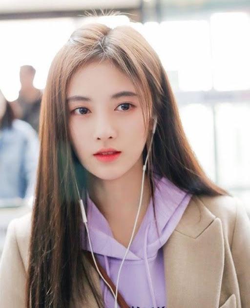 Model Warna Rambut Pria Korea 2020 - Model Terbaru