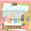 Faithful in First: CanvasPop:  Review and AMAZING Giveaway!