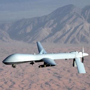 Reprodução/drones.creamun
