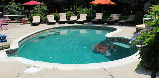 Swimming pools google for Swimming pool management companies