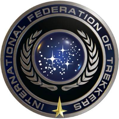 Federation CyberSpace – The Online Home Of The Federation