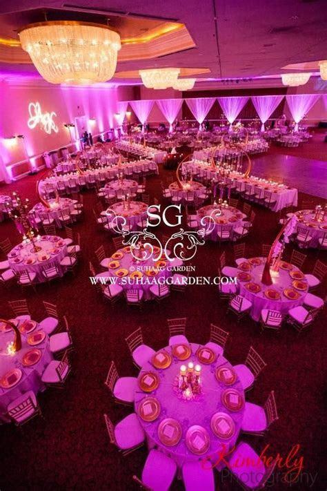 Suhaag Garden, Indian wedding decorator, Florida wedding