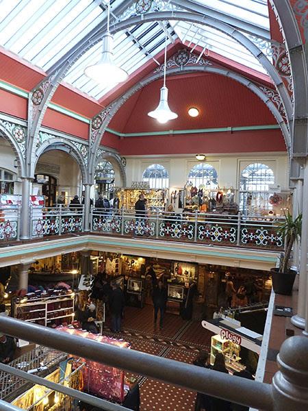 camden market 2