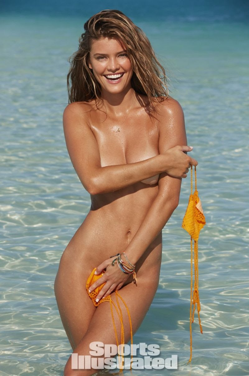 http://www.hawtcelebs.com/wp-content/uploads/2014/02/nina-agdal-in-sports-illustrated-2014-swimsuit-issue_20.jpg
