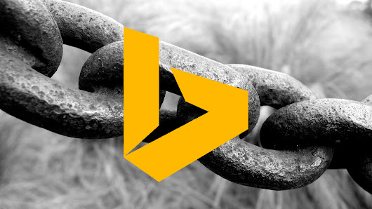 Bing To Retire Link Explorer Tool Within Bing Webmaster Tools On October 1, 2015