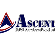 Data entry services- Ascent BPO
