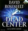 Dead Center (Andy Carpenter Series, #5)