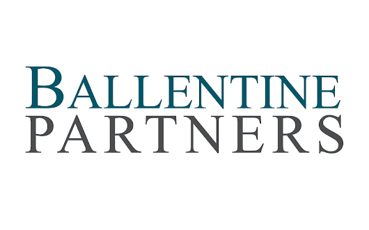 Investment Insights | Ballentine Partners