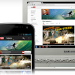 YouTube Introduces A New Redesign – One Channel | MediaCrayon