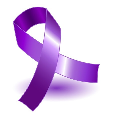 October is Lupus Awareness Month | Your Own Home LLC
