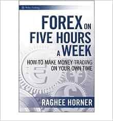 Forex market hours pdf