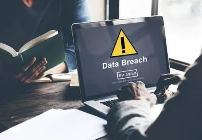 What Tax Professionals Should Do If They Suffer a Data Breach