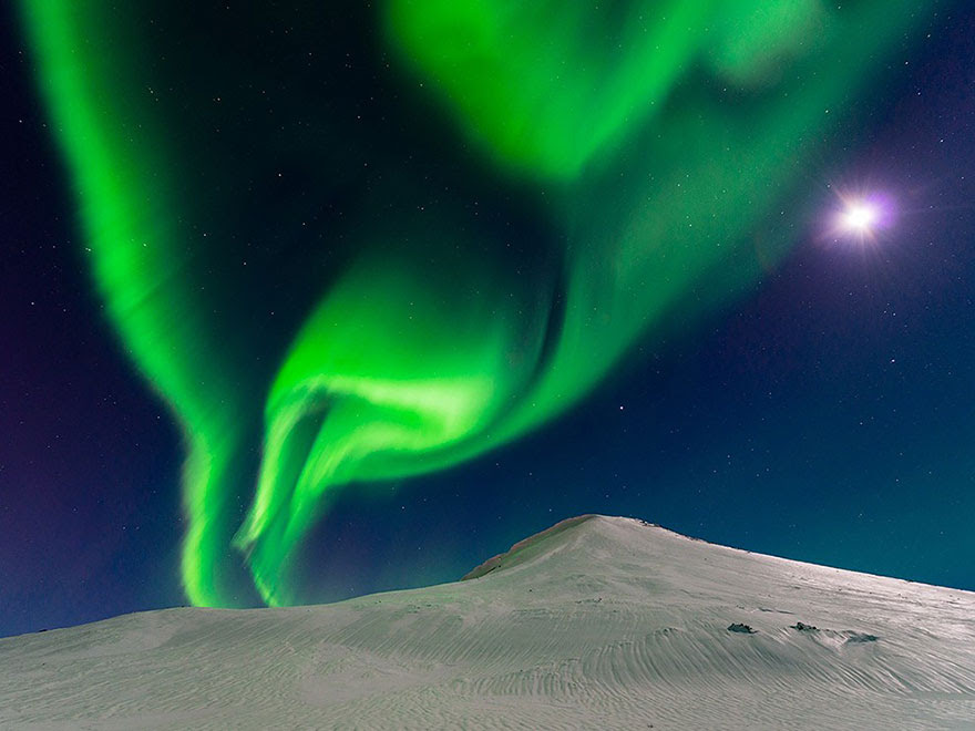as-20-melhores-fotos-da-national-geographic-em-2015-10