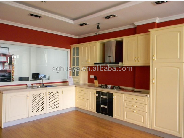 New Style Popular Kitchen ...