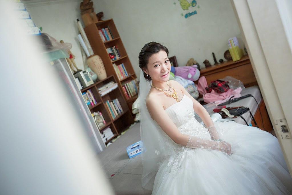 台北喜來登婚攝039