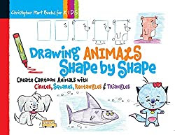 Do Your Grandchildren Enjoy Drawing Or Doodling Are They Interested In Learning To Draw Well If This New Book Sterling Childrens Books Sent Me