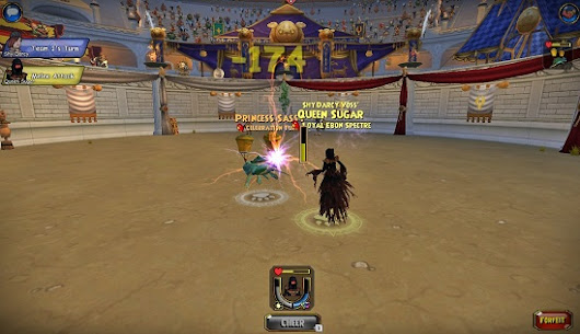 Pirate101 | 5 Reasons You Should Play Pirate101 Again | MMORPG