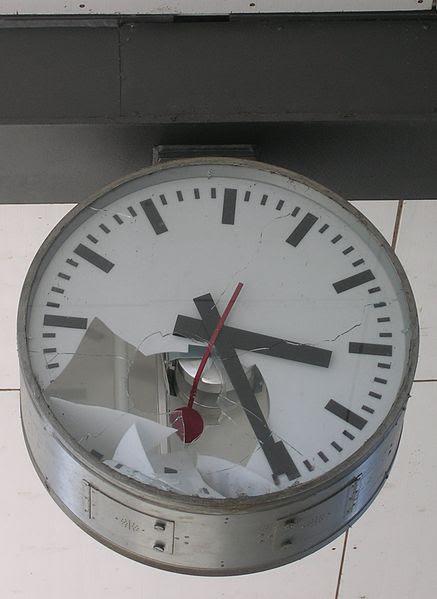 File:Vandalism clock.jpg