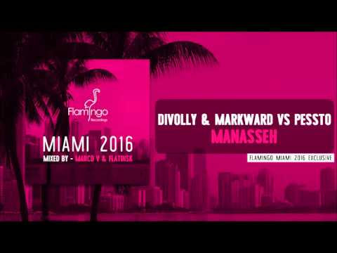 Divolly & Markward vs Pessto - Manasseh