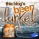 T-Bag Travel Blog Directory